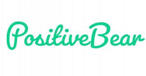 Positive Bear