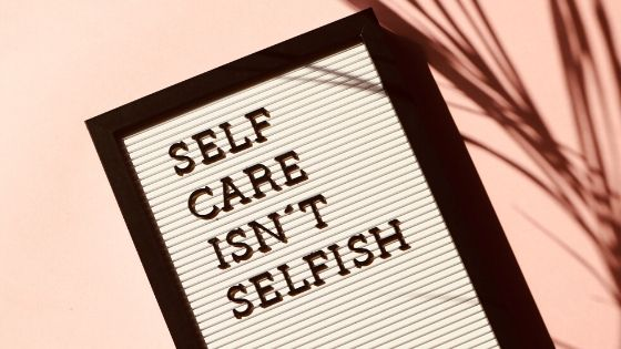 Types of Self Care_ That Will Actually Make Your Life Better-min